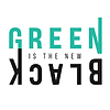 Greenisthenewblack.png