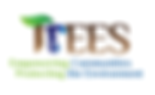 TrEES_Logo_white background.png