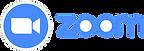 zoom-logo-383DA4B5BA-seeklogo_edited.png
