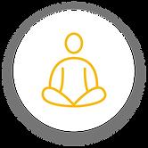 meditation@4x (1).png