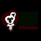 Gibbon Conservation Society Logo Final (
