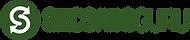 secondsguru_logo_5000px.png