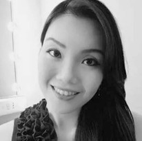 Michele Chong
