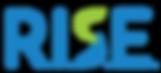 rise-logo_final-(p).png
