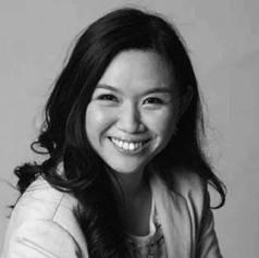 Lucy Chan McFadyen