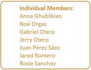 Individual Members_edited.jpg