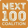 Next 100 Logo Orange.jpg