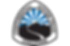 CDTC Logo 2.png