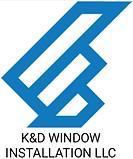 K&D logo.PNG