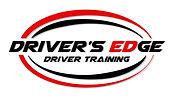 Drivers Edge.jpg