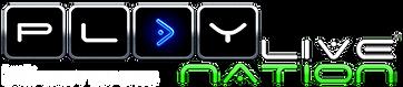 Playlive nation logo.png