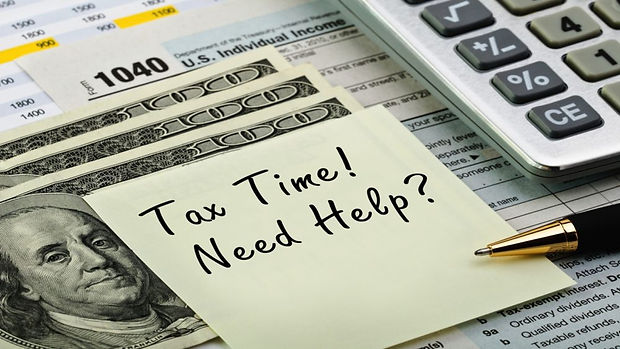 tax-time (1).jpg
