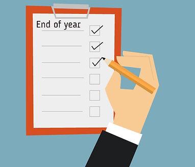 end-of-year-payroll-checklist.jpg