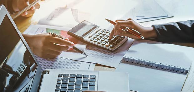Header-Accounting.png