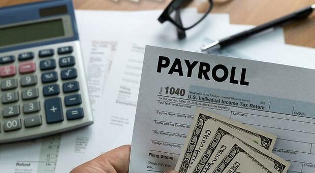 _2020_04_businessman-working-financial-a
