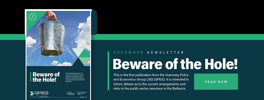 GPEG Dec Newsletter Ad.png