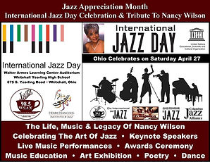 Jazz Day Ohio Event Poster Web.jpg