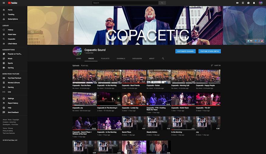 Copacetic YouTube Channel.jpeg