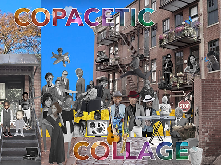 Copacetic Collage Album Cover.png