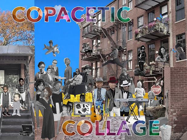 Copacetic Collage Album Cover.png