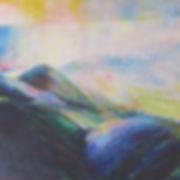 Jan - painting_edited.jpg