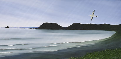 Port Jackson & Gannets.jpg