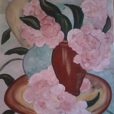 Kaye Anderson Photo -camellias.jpg