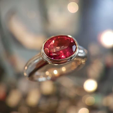 Julies Ring.jpg