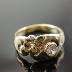 Julie- Diamond Ring.jpg