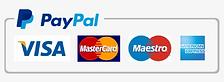 logo_paypal2.png