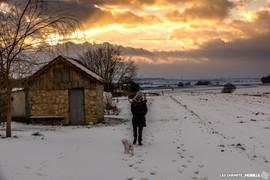 hiver00021.jpg