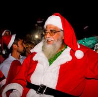 Ceia de Natal em Gramado-656.jpg