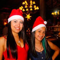 Ceia de Natal em Gramado-284.jpg