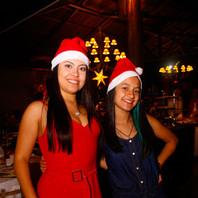 Ceia de Natal em Gramado-283.jpg