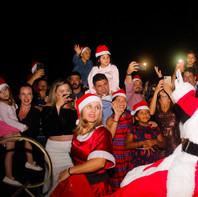 Ceia de Natal em Gramado-654.jpg