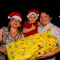 Ceia de Natal em Gramado-260.jpg