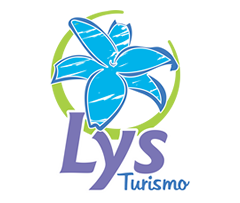 Lys Turismo Teresina0.png