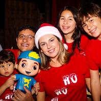 Ceia de Natal em Gramado-292.jpg