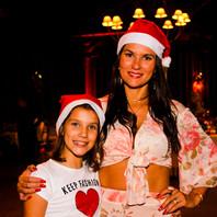 Ceia de Natal em Gramado-286.jpg