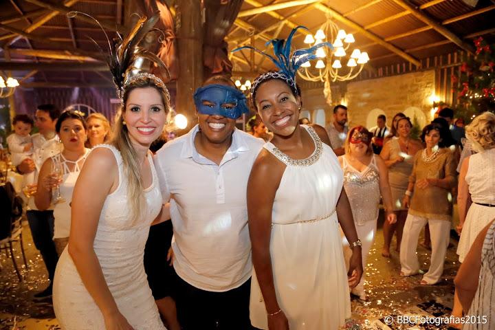 Bal_Masqué_Gramado2015-Foto_Claiton_Dornelles_(376)