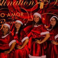 Ceia de Natal em Gramado-11.jpg