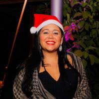 Ceia de Natal em Gramado-266.jpg