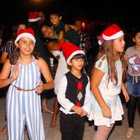 Ceia de Natal em Gramado-253.jpg