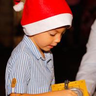 Ceia de Natal em Gramado-271.jpg