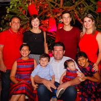 Ceia de Natal em Gramado-184.jpg