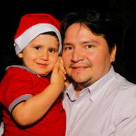 Ceia de Natal em Gramado-261.jpg
