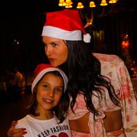 Ceia de Natal em Gramado-287.jpg