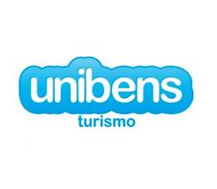 Unibens