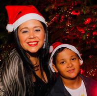 Ceia de Natal em Gramado-269.jpg