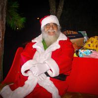 Ceia de Natal em Gramado-10.jpg